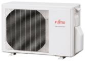 Наружный блок Fujitsu AOYG18LAC2