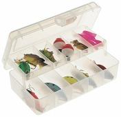 Ящик для рыбалки PLANO 3510-01 21х11.5х6.5см