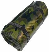 Коврик ISOLON Ultrapack Decor Камуфляж 4 180х55 см