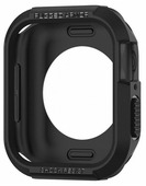Чехол Spigen Rugged Armor для Apple Watch series 4 44 mm