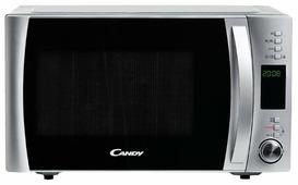 Микроволновая печь Candy CMXW 30 DS