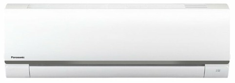 Настенная сплит-система Panasonic CS/CU-BE20TKE