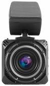 Видеорегистратор NAVITEL R600 GPS, GPS