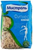 Рисовая смесь Мистраль Фитнес Эксперт длиннозерный 450 г