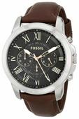 Наручные часы FOSSIL FS4813