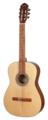 Гитара классическая MiLena Music ML-C4 Pro