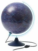 Глобус звездного неба Globen 320 мм (Ке013200277)
