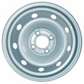 Литой диск Magnetto Wheels 15002 AM 15x6'' 4x100мм DIA 60.1мм ET 50мм S