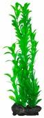 Искусственное растение Tetra Hygrophila L
