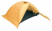 Палатка NOVA TOUR Памир 3 М