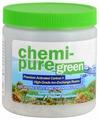 Наполнитель Boyd Enterprises Chemi Pure Green 156 г