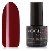 Гель-лак Vogue Nails Витражные, 6 мл