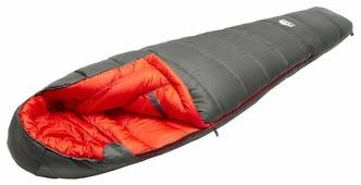 Спальный мешок TREK PLANET Suomi