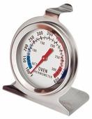 Термометр Vetta (884203)
