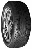 Автомобильная шина Effiplus Satec III летняя