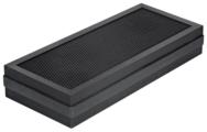 Фильтр дезодорирующий TION AK-XXL для очистителя воздуха