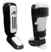 Защита стопы adidas ADITSN01