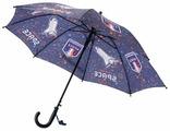 Зонт Kite