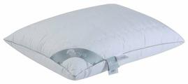 Подушка Arya Pure Line Comfort 50 х 70 см