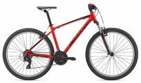Горный (MTB) велосипед Giant ATX 3 (2019)