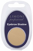 Limoni Еyebrow Shadow