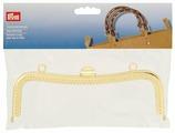 Prym 615178 Застежка для сумки «Scarlett» 19,7x7 см