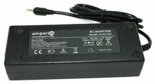 Блок питания AmperIn AI-AC120 для Acer