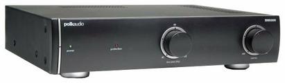 Усилитель для сабвуфера Polk Audio SWA500