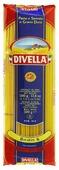 Divella Макароны Bucatini 6 из твердых сортов пшеницы, 500 г