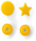 Prym Кнопки пришивные (341164, 341244), 9 мм, 12 шт.