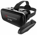 Очки виртуальной реальности Smarterra VR2 Mark2 PRO