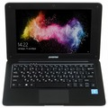 Ноутбук Digma EVE 101