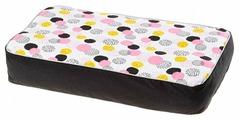 Лежак для собак Ferplast Freddy 80 (82192999) 80х50х11 см