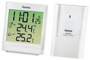 Термометр HAMA EWS-870