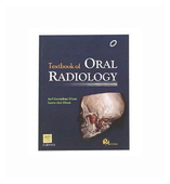 "Ghom Anil Govindrao ""Textbook of Oral Radiology"""