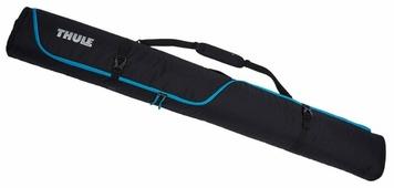 Сумка для лыж, для палок THULE RoundTrip Ski Bag 192cm