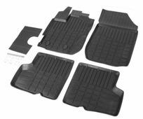 Комплект ковриков RIVAL 64707001 5 шт.