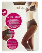 Колготки Omsa SuperLativa 40 den
