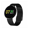 Часы AxiFit C7