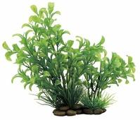 Искусственное растение ArtUniq Людвигия 20 см