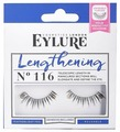 Eylure Накладные ресницы Lengthening 116