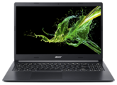 "Ноутбук Acer Aspire 5 (A515-54-51DJ) (Intel Core i5 8265U 1600 MHz/15.6""/1920x1080/8GB/256GB SSD/DVD нет/Intel UHD Graphics 620/Wi-Fi/Bluetooth/Windows 10 Home)"