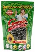 Семена подсолнечника Семечки от Атамана отборные жаренные №44 100 г