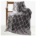 Плед Xiaomi Tonight Сotton Knitted Blanket 130 х 180 см