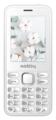 Телефон Nobby 221