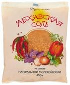 Mareman Абхазская соль, 450 г