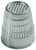 Prym Наперсток 431861 с противоскользящей кромкой, 15 мм