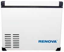 Автомобильный холодильник RENOVA FC-100