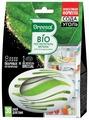 Breesal био-поглотитель запаха для холодильника, 80 гр