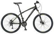 Горный (MTB) велосипед JAMIS Trail X4 (2014)